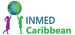 INMED Caribbean