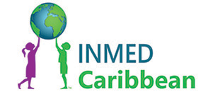 INMED Caribbean Mission