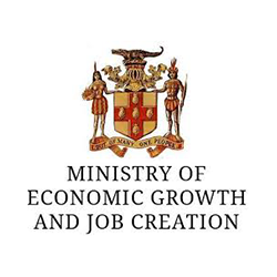 Ministry of Economic Growth and Job Creation
